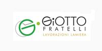 Giotto Fratelli