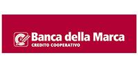 Banca della Marca