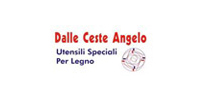 Dalle Ceste Angelo