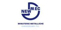 NewMec