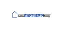 Vettori Fabio