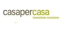 CasaperCasa