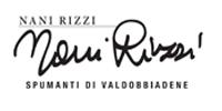 Nani Rizzi